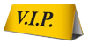 vip_PNG.png